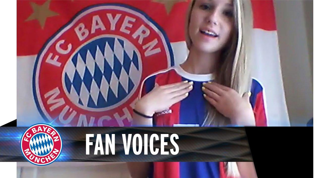 Fan Voices - Fanedition