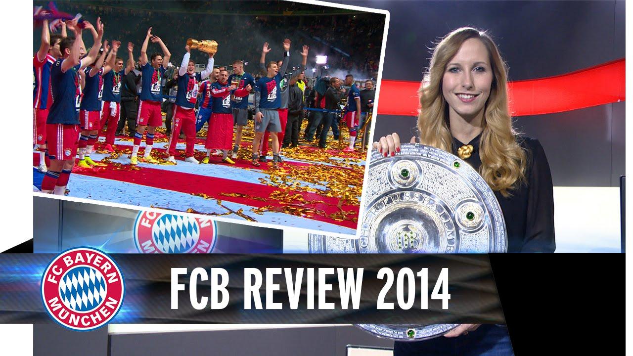 German Championship und Cup Winners I April & May