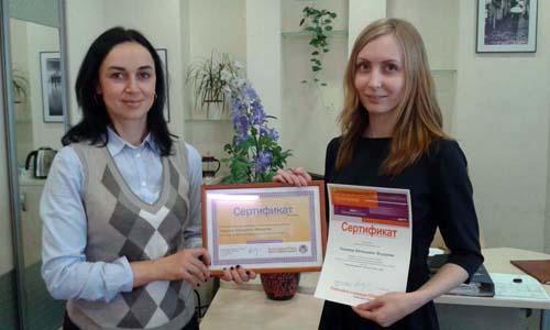 fedorova-nadezhda-vitalevna-zapadno-sibirskaya-lizingovaya-kompaniya-buhgalter-450830