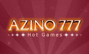 официальный сайт http azino