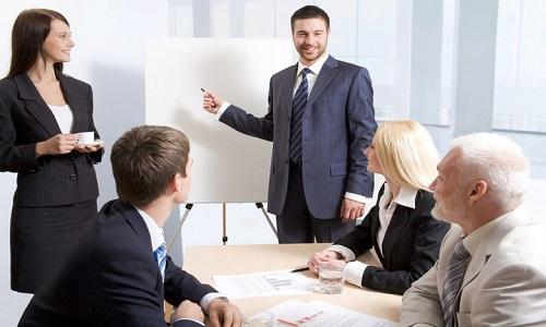 Как получить курсы бизнес-тренеров с минимальными издержками