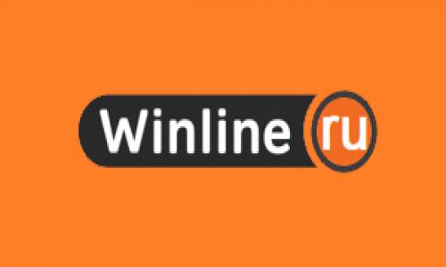Winline – все бонусы БК