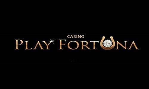 Открылся новый игровой зал Play Fortuna: чем сможет удивить клуб?